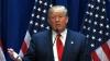 Трамп опроверг смягчение антироссийских санкций