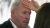 Макаревич возмутился взносами на выпускной дочки - 100 тыс с человека