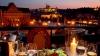 Рейтинг самых доступных романтических городов на День всех влюбленных