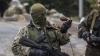 Почти десять тысяч человек погибли на востоке Украины с начала вооруженного конфликта