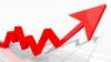 Минэкономики планирует увеличить объём экспорта в ЕС до 85%