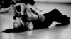 Ко Дню святого Валентина столичные женщины разучивают стрип-танцы