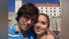 Похищенную в Петербурге невесту кроме жениха-итальянца ищет экс-супруг