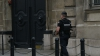 СМИ: В ТЦ во Франции обнаружили две скороварки со взрывчатым веществом