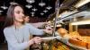 В мире талоны на питание получают более 70 млн работников