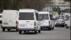 Столичная мэрия официально объявила об отмене рейса микроавтобусов №127