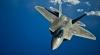 F-22 сделают абсолютно незаметным