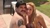 Испанская полиция подозревает Марадону в избиении девушки