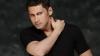 Всемирно известный молдавский исполнитель Дан Балан отмечает 38-летие