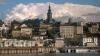 Европейский союз хочет, чтобы Сербия присоединилась к санкциям против России