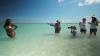 Видео: Серена Уильямс разделась для глянцевого журнала