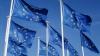 Правительство намерено вернуть доверие граждан к Евросоюзу