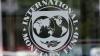 МВФ сохраняет прогнозы относительно роста мировой экономики в 2017 и 2018 годах