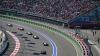 Команды Haas и Toro Rosso последними представили болиды