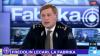 Глава пограничной полиции рассказал о приоритетах службы  в эфире передачи Фабрика