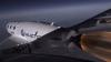В 2020 году Россия отправит первый космический туристический корабль