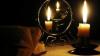 Ведьмы в законе: в России хотят ввести лицензирование колдунов