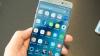 Взрывы Galaxy Note 7 пошли на пользу узнаваемости бренда Samsung
