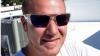 """Американский геймер умер во время 24-часового онлайн-марафона игры в """"Танки"""