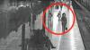 Камеры наблюдения сняли падение мальчика на рельсы в метро Екатеринбурга