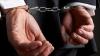 Бывшего вице-премьера Крыма задержали по подозрению в коррупции