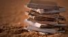 В США открылась вакансия дегустатора шоколада