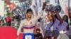 Российского чемпиона обвинили в избиении бывшей жены