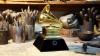 В Лос-Анджелесе сегодня пройдет церемония вручения Grammy