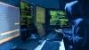 В США у агента секретной службы украли ноутбук с информацией по вопросам нацбезопасности