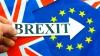 Палата общин Великобритании разрешила Терезе Мэй начать переговоры о выходе из ЕС