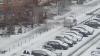 В Петербурге подросток выпал из окна после дня рождения