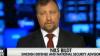 В эфире Fox News появился фейковый советник из Швеции