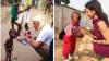 Как стал выглядеть спасенный 2-х летний мальчик, едва не умерший от недоедания