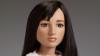 Американская компания выпустит первую в мире куклу-трансгендера