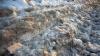 В Молдову возвращаются морозы: на следующей неделе температура опустится до -5