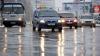 Только десять авто с приднестровскими номерами зарегистрировали с начала года