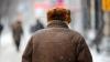 Житель Мурманской области откусил нос знакомому