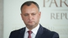 Игорь Додон представил проект поправок в Конституцию