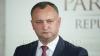 Игорь Додон не подписал указы о назначении трёх послов Молдовы