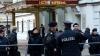 Полиция Вены задержала более 20 выходцев из Чечни