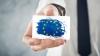 ЕС предоставит финансирование гражданам, желающим открыть собственное дело