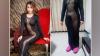 Продавец AliExpress заявил, что покупательница слишком толстая для его костюмов