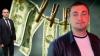 «Империя» Платон-Попушой: легализация ворованных денег из молдавских банков
