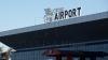 Автором сообщения о бомбе в аэропорту оказался 12-летний ребенок