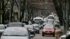Info Trafic: как избежать автомобильных пробок в Кишинёве
