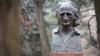 Поэту Григоре Виеру исполнилось бы 82 года