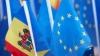 Парламент утвердил план реализации Соглашения об ассоциации с ЕС на текущий год