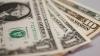 В январе этого года из-за границы в Молдову перевели 75 миллионов долларов