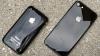 У черных iPhone 7 обнаружили неожиданную проблему