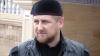 Кадыров о Сталине, который хотел стереть с лица земли чеченцев